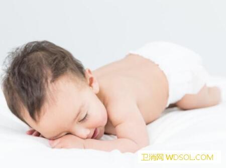 什么是小儿生长激素缺乏症_生长激素-垂体-矮小-激素-
