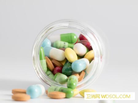 阿奇霉素颗粒儿童说明书_霉素-肺炎-口服-颗粒-