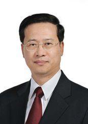马朝旭任外交部副部长此前担任常驻联合_外交部-随员-联合国-