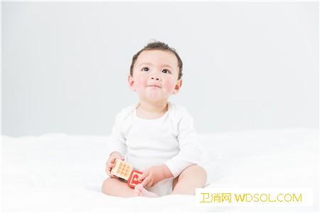 2019年三个月宝宝头围标准是多少_胎儿-约为-出生-宝宝-