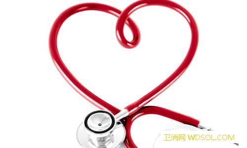 甘肃将安宁疗护纳入体系建设_甘肃省-健康报-医保-纳入-