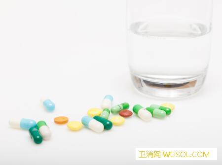 板蓝根颗粒儿童能吃吗_板蓝根-蔗糖-剂量-服用-