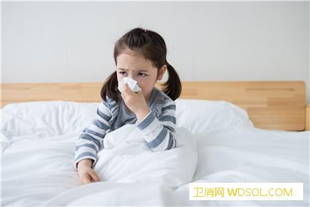2岁宝宝秋天体温多少正常_发热-秋天-身体-饮食-