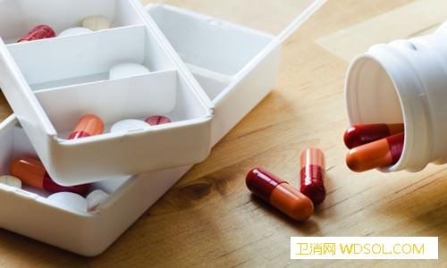 新版国家医保药品目录发布_调出-医保-准入-用药-