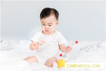 2019年八个月宝宝体检项目_血小板-微量元素-个月-增多-