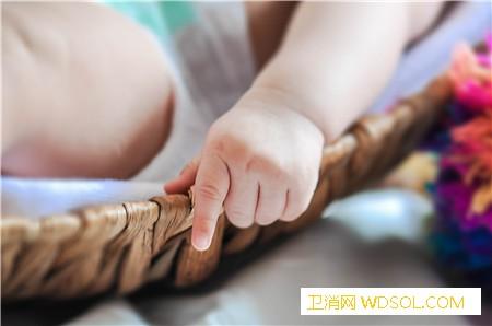 2019年4岁宝宝体检项目_尿床-测定-智力-检查-