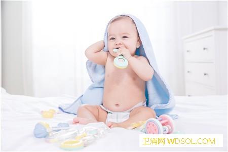 2019年1岁3个月宝宝体检项目_囟门-乳牙-摔跤-个月-