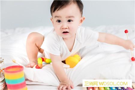 2020年三个月宝宝护理要点_呼吸道-个月-服用-婴儿-