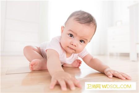 一岁半宝宝训练如厕要多久_便盆-上厕所-训练-妈妈-