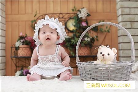 女宝宝有效如厕训练如何训练女宝宝如厕_便盆-尿布-上厕所-训练-