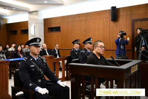 孙小果再审案件开庭审理_玉溪市-云南省-寻衅-