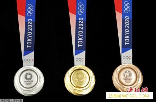 日札幌为举办2020奥运马拉松作准备_札幌-北海道-东京-
