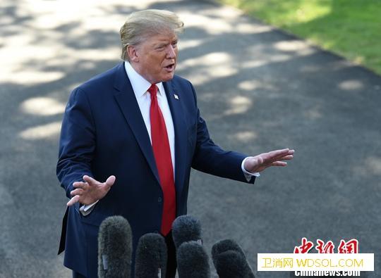 美国打响2020大选前哨战民主党赢两_民主党-希尔-州长-