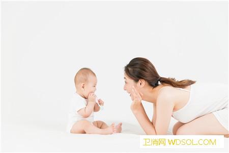 宝宝红屁屁可以擦红霉素眼膏吗_疖子-眼药-红霉素-鼻腔-