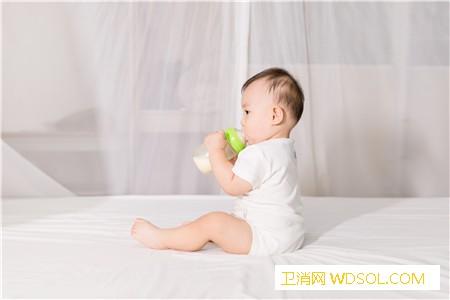 宝宝睡觉哼哼唧唧扭来扭去是肠胀气吗_会让-乳头-睡眠-睡觉-