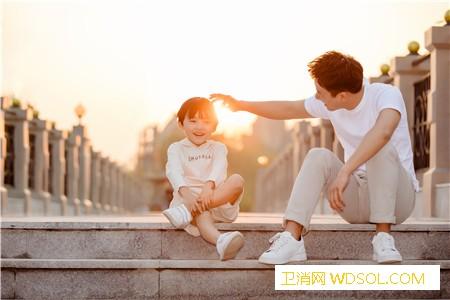 2019年儿童身高标准表_生长激素-闭合-挑食-身高-