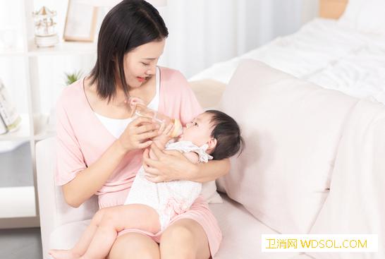 回奶第几天乳房开始变软_几天-乳汁-断奶-分泌-