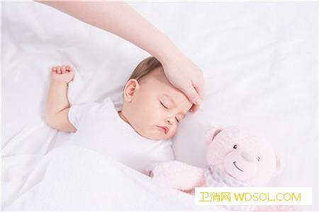 宝宝烫伤有水泡怎么办宝宝烫伤的正确处理方法_伤处-烫伤-水泡-伤口-