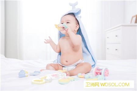 宝宝游泳的最佳时间_什么时候-水温-个月-婴儿-