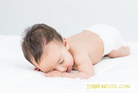 如何判断婴儿的听力是否正常_传导性-个月-婴儿-障碍-