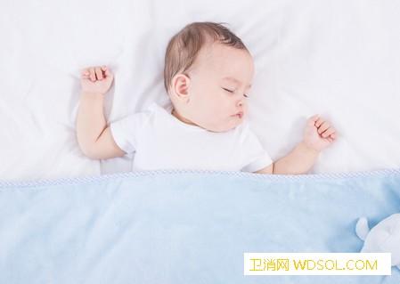 2岁宝宝睡觉满床滚怎么办_会在-睡眠-白天-睡觉-