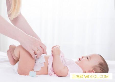 0-1岁的宝宝适合玩什么玩具_爬行-个月-阶段-玩具-