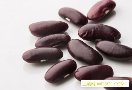 宝宝缺锌吃什么蔬菜好_圆白菜-芸豆-莴笋-味精-