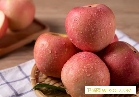 宝宝缺锌吃什么水果好_香瓜-微量元素-木瓜-碳水化合物-