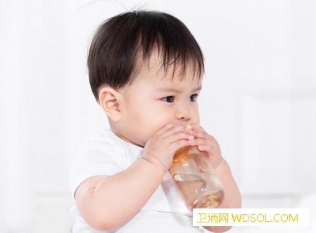 宝宝缺锌吃什么药补锌宝宝补锌的产品有哪些_酵母-婴儿-吸收-宝宝-