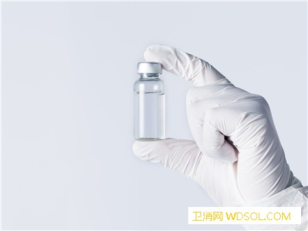 接种hpv疫苗前需要做什么检查_癌细胞-接种-宫颈-疫苗-