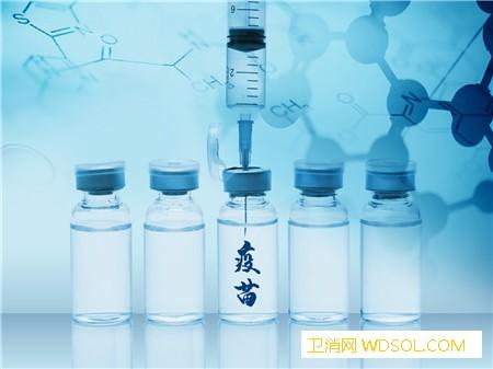 hpv疫苗感冒能打吗_接种-疫苗-注射-恶心-