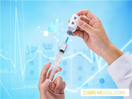 hpv疫苗产后多久可以打_黄热病-哺乳期-接种-胎儿-