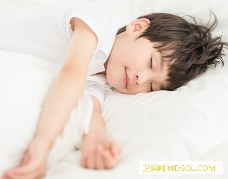 儿童蛔虫病有哪些症状_钩虫-蛲虫-蛔虫病-蛔虫-