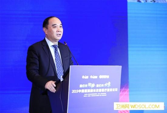 王建国:天津不断完善医疗服务体系让患者得到更_天津市-医疗服务-急救-医疗 ()
