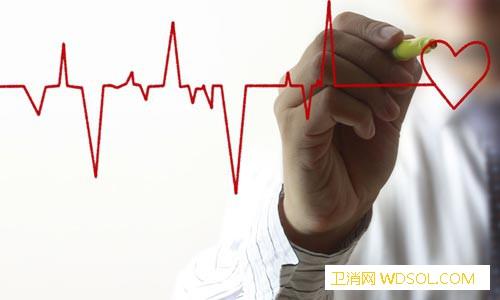 把人民生命安全身体健康放在首位_冠状-健康报-疫情-病例-