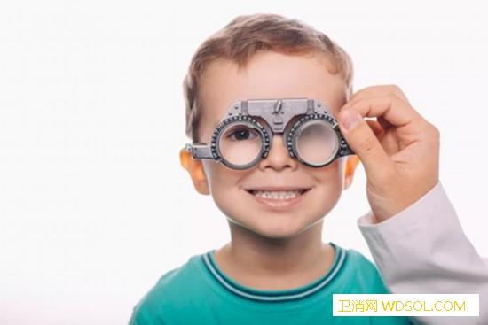 特殊时期在家学网课孩子视力问题怎么管?_照度-物体-视力-家长