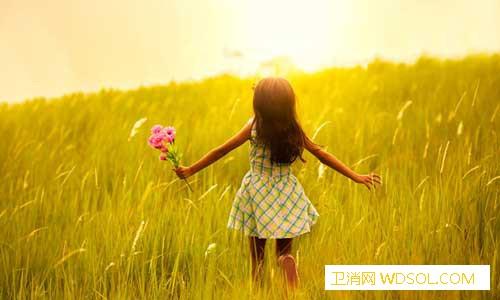 困境儿童救助保护要加强_健康报-寄养-防控-儿童-