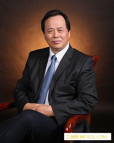 仝小林院士:建立新冠肺炎康复体系中医药大有可_肺炎-康复-患者-武汉市