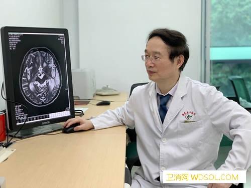 刘波:借助医学影像更好地研究中医、发展中医_医学部-肺炎-影像-广东省