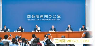"""中国的朋友更""""铁""""了朋友圈更大了_疫情-疫苗-重症-检测 ()"""