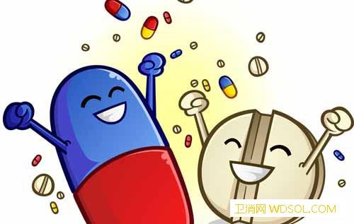 第三批国家药品集采启动_健康报-周期-药品-数为-