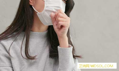 戴口罩阻挡飞沫传播有影像证据_健康报-杜克大学-口罩-喷出-